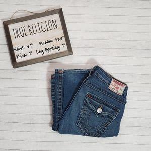 Women's | True Religion | Jeans | 27